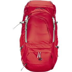7d21bd8c6befc Mammut Creon Pro Backpack 30l lava. Mammut. Creon Pro Backpack 30l lava.  CHF 138.90. %. Mammut Creon Pro Backpack 40l dark space